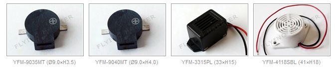 Transducer 3.jpg
